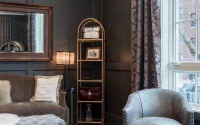Interior Design Features Every Home Needs