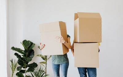 When Is Moving House The Right Thing For Your Family?