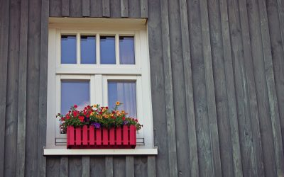 Tips on Choosing the Exterior Cladding Materials for Buildings