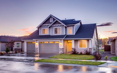 How to Select the Right Type of Security System for Your Home