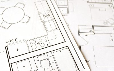 How Do I Get Floor Plans Of An Existing House