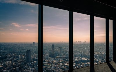 Which Glass Is Best For Windows?