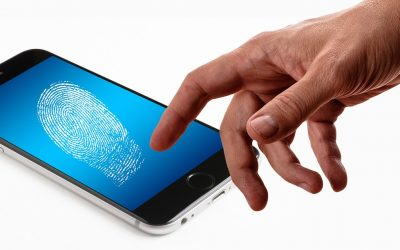 Mobile Phone Security Tips you should know