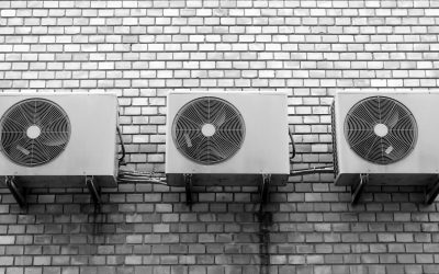 5 Best Air Conditioners to Buy in 2021