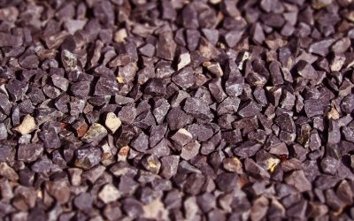 Benefits of Choosing Recycled Aggregates