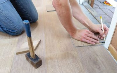 How To Stay Safe When Renovating Your Own Home
