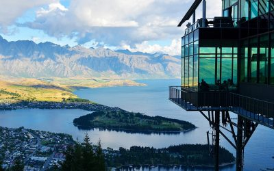 New Zealand is a Lovely Country and Virtually Covid-Free – Except Owning a Home There Is An Uphill Task