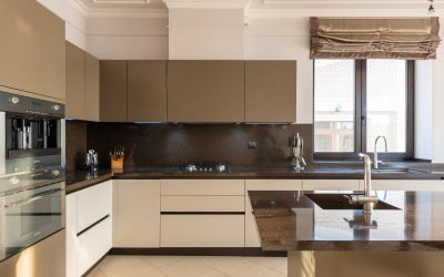 What are the best blinds for a kitchen in 2021?