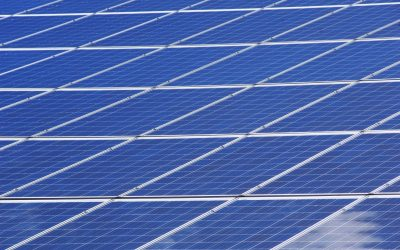 Is a Solar Panel Installation Really Worth It? Here's What You Need to Know