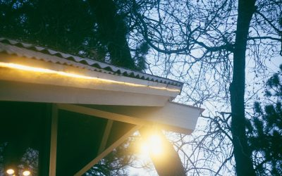 How to Safely Renovate Your Roof
