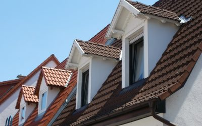 Loft Conversion Guide: Rules and Regulations in UK