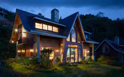 Eco-Friendly Building Boosting Global Windows & Doors Market