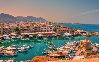 Best Destinations to Buy Property in Europe